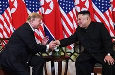 Le Sommet Etats-Unis – RPDC sublime un Vietnam rénové et épris de la paix