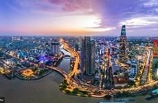 Les nouveaux moteurs de la croissance vietnamienne