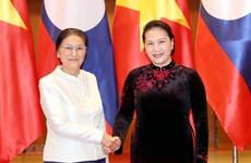 Le Laos se félicite de l'organisation du sommet États-Unis-RPDC au Vietnam