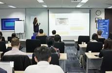 Recueil sur la responsabilité sociétale des entreprises au Vietnam