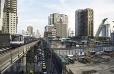 ASEAN : deux accords sur le commerce et l'investissement seront signés en avril