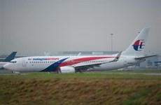 Le destin de Malaysia Airlines sera bientôt déterminé