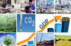 Economie vietnamienne, évaluations et perspectives