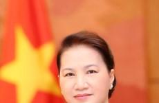 La présidente de l'AN part pour ses visites officielles au Maroc et en France