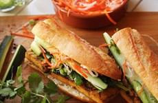 La cuisine vietnamienne dans le top 15 des plus célèbres du monde