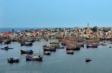 Pêche : symposium sur l'application d'un accord de coopération Vietnam-Chine