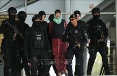 Malaisie: Doàn Thi Huong sera rapatriée en sécurité au Vietnam