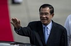 Le Cambodge annonce des mesures de soutien des exportateurs locaux