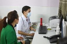 Le dossier médical électronique s'implante lentement