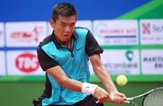 Vers plus de professionnalisme dans le tennis vietnamien