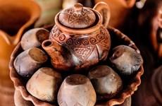 L'art Cham de la céramique en route vers une reconnaissance de l'UNESCO