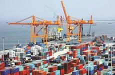 Le Vietnam a exporté 58,51 mds de dollars de biens au premier trimestre