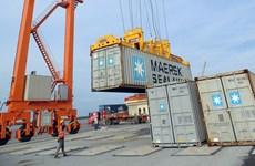 Le Vietnam affiche un excédent commercial avec les Pays-Bas