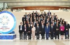 OANA 44 : la VNA contribue à l'intégration internationale du Vietnam