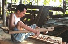 Le Vietnam œuvre pour les droits des handicapés