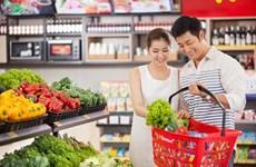 Les magasins de proximité gagnent du terrain au Vietnam