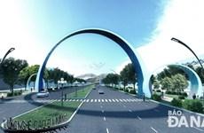Dà Nang veut privilégier les projets de haute technologie