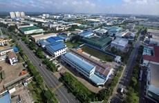 Le Vietnam possède de nombreux atouts pour développer l'immobilier industriel