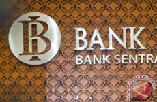 Indonésie : la dette extérieure reste maîtrisée
