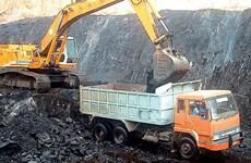 Croissance exceptionnelle des produits minéraux vietnamiens en Thaïlande