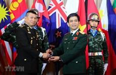 Le Vietnam prend la présidence de l'AAPTC 2020