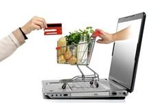 Le commerce électronique devrait se développer fortement