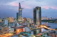 Hô Chi Minh-Ville se rêve en ville innovante de l'Asie du Sud-Est