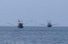 Le Vietnam s'oppose à l'interdiction de pêche en mer Orientale par la Chine