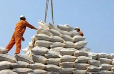 Les entreprises conseillées de signer des contrats dans le commerce avec leurs partenaires chinois
