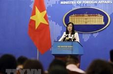 Respecter et assurer la liberté de croyance et de religion est une politique constante du Vietnam