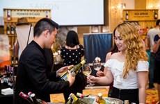 Voyage culinaire et viticole en mai pour savourer l'Australie