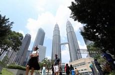L'économie malaisienne progresse de 4,5% au premier trimestre