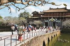 Thua Thiên-Huê mise sur son patrimoine pour doper le tourisme