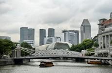 Singapour, Nouvelle-Zélande et Chili négocient d'un partenariat sur l'économie numérique