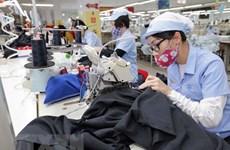 Les relations économiques entre le Vietnam et la Russie en plein essor