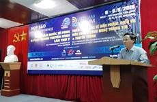 Vietnam ICTCOMM 2019 attendu à Hô Chi Minh-Ville