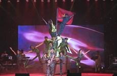 Hai Phong accueille le Festival de musique de l'ASEAN 2019