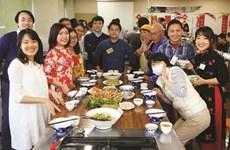 Betoaji, la cuisine vietnamienne au Japon qui fait chaud au cœur