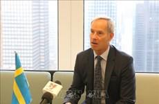 """Le Vietnam """"jouera un rôle constructif"""" au Conseil de sécurité de l'ONU"""