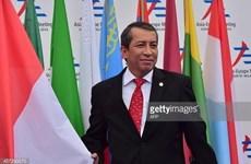 """Le Vietnam va """"bien assumer ses responsabilités"""" au Conseil de sécurité"""