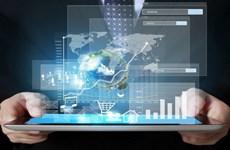 Vietnam: l'économie numérique accélère sa croissance