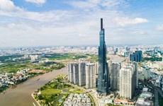 L'IDE injecté à Ho Chi Minh-Ville en hausse de près de 50%