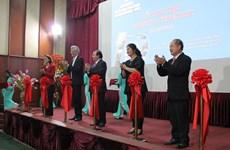 Belle visibilité vietnamienne au 10e Festival du film documentaire Europe-Vietnam