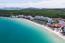 Vacances : Des bons plans pour partir, des prix pour comparer