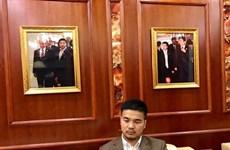 Le Vietnam, le pays où il fait bon aussi créer sa start-up