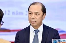 Le Vietnam œuvre pour rendre les liens ASEAN-Japon plus substantiels