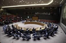 Le Vietnam bien placé pour remplir son rôle au Conseil de sécurité