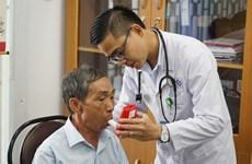 Hô Chi Minh-Ville : Comment arrêter de fumer?