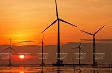 Comment la Belgique soutient la stratégie vietnamienne de croissance verte