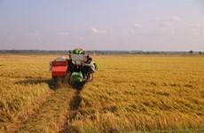 Le PM ordonne un examen national de l'utilisation des terres